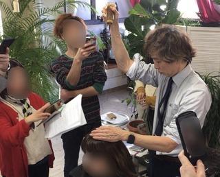 20200121カラーin神奈川.jpg